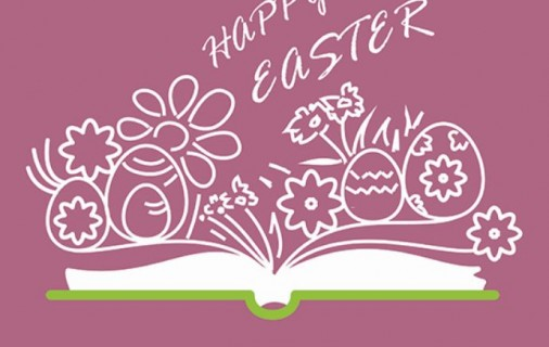 Have a Jolly Holiday this Easter at Castlegate